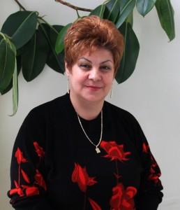Monica Hincu